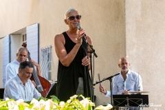 Lionel Melot - Paul Cuttat - Grazzia Giu - David Arama