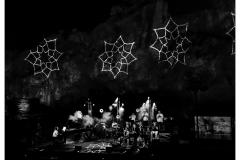 [PARFUM DE JAZZ 2021]   le jeudi 19 août à Pierrelatte - Tullia Morand Orchestra