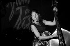 [PARFUM DE JAZZ 2021]  Le mardi 10 aout à Montbrun-les-Bains Gasy Jazz Project