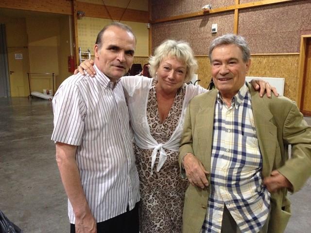 Marcel-Azzola-Marc-Fosset-et-Geneviève-Manois-Buis-les-B-18-août-2012