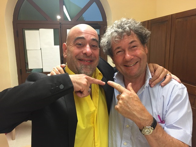Stephane-Belmondo-Alain-Brunet-août-2016