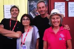 2019-La-belle-équipe-de-la-buvette